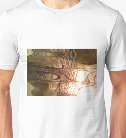 Apothecary Unisex T-Shirt