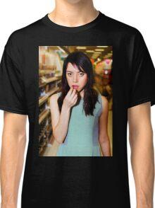 Aubrey 2 Classic T-Shirt