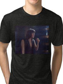 Aubrey 3 Tri-blend T-Shirt