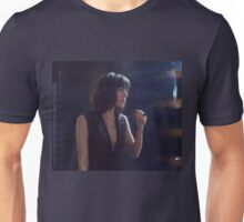 Aubrey 3 Unisex T-Shirt