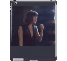 Aubrey 3 iPad Case/Skin