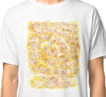 Golden Harvest Classic T-Shirt