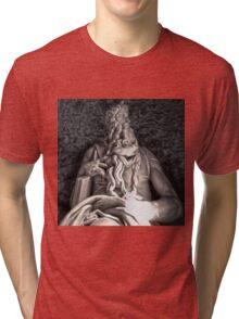 Moses Tri-blend T-Shirt