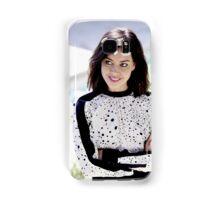 Aubrey 10 Samsung Galaxy Case/Skin