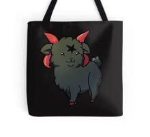 Jacob's Sheep - Classic Tote Bag