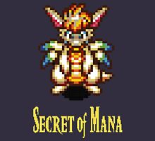 Secret Of Mana Unisex T-Shirt