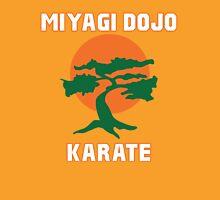 Miyagi Dojo Karate T-Shirt