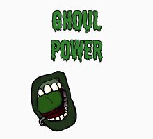 Ghoul Power Unisex T-Shirt