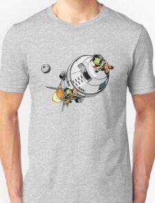Jebbin' T-Shirt