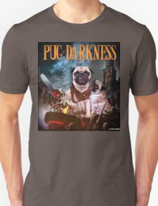 Pug of Darkness T-Shirt