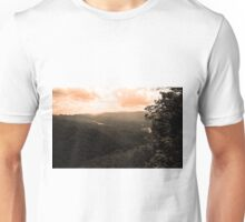 Cumberland Gap - Kentucky Unisex T-Shirt