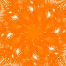 Orange Marmalade by Marie Sharp