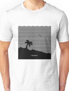 The neighborhood the Beach Unisex T-Shirt