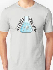 Molar Solution T-Shirt