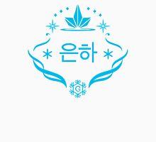 GFriend Eunha 'Snowflake' Unisex T-Shirt