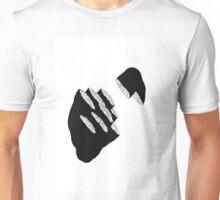 Seductive Sushi Unisex T-Shirt