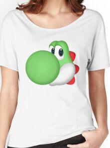 Yoshi !  Women's Relaxed Fit T-Shirt