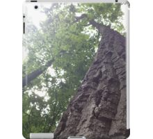 Stand Tall iPad Case/Skin