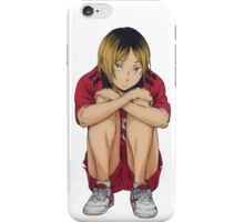Kozume Kenma iPhone Case/Skin