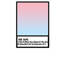 the 1975 pantone gradient by spajouh