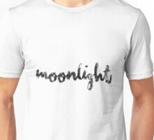 'Moonlight' Unisex T-Shirt