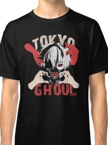 Tokyo Ghoul (Ken Kaneki), Anime Classic T-Shirt