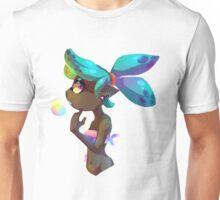 Lyzzy Inkling Unisex T-Shirt