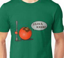Jaffa Kree Unisex T-Shirt