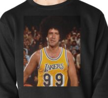 Fletch Lakers Pullover