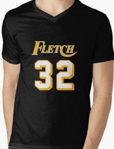 Chevy Chase Fletch 32 T-Shirt
