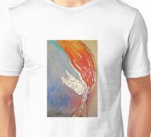 Semi-Reluctant Deva Unisex T-Shirt