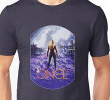 Once Season One Promo Unisex T-Shirt