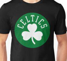 Celtics Unisex T-Shirt
