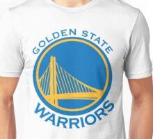 Warriors Unisex T-Shirt