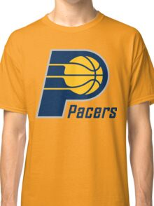 Pacers Classic T-Shirt