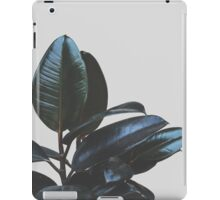 Botanical Art V4 #redbubble #tech #style #fashion iPad Case/Skin