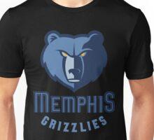 Grizzlies Unisex T-Shirt