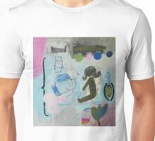 penny the doll Unisex T-Shirt