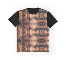 Reflections No. 2 Graphic T-Shirt