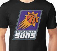 Suns Unisex T-Shirt