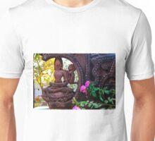 Craft Unisex T-Shirt
