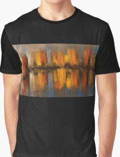 Uprising Graphic T-Shirt