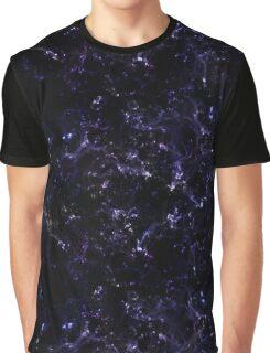 Ebb Graphic T-Shirt
