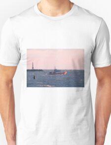 Total Appreciation Unisex T-Shirt