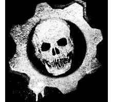 gears of war 3 Photographic Print