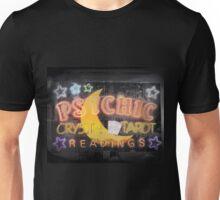 The Future Unisex T-Shirt