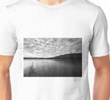 Semer Water Unisex T-Shirt
