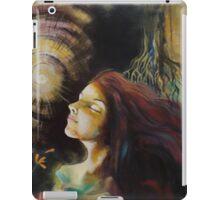 Reborn iPad Case/Skin