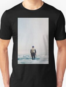 The adventurer T-Shirt