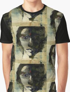 Existenence Graphic T-Shirt